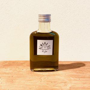 Alwana olijfolie