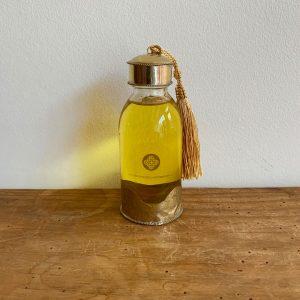 Argan olie cosmetisch